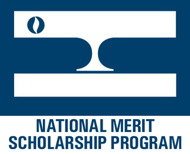 Two CHCA Seniors Named National Merit Finalists