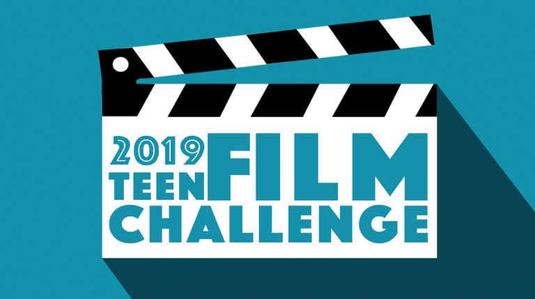 CHCA Students Take on Another Teen Film Challenge