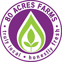 80 Acres Farms