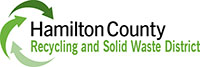 Hamilton County Recycling and Solid Waste
