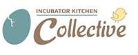 Incubator Kitchen Collective