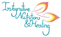 Integrative Nutrition and Healing