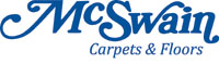 McSwain Carpets and Floors