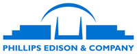 Phillips Edison and Company